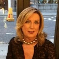 ukkate, Transgender 52  Camberwell London