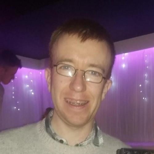davidlvcrossdresser, CrossDresser 30  Wigan Lancashire