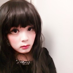 anal0ve, CrossDresser 21  Funabashi Chiba