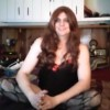 SexySamantha, CrossDresser 38  Madison Wisconsin