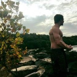 curry_fit94, Male (CD admirer) 23  Manassas Virginia