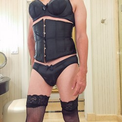 Jessicaoc, CrossDresser 42  Costa Mesa California