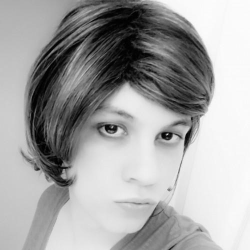 KiraB91, Transgender 28  Woodstock Georgia