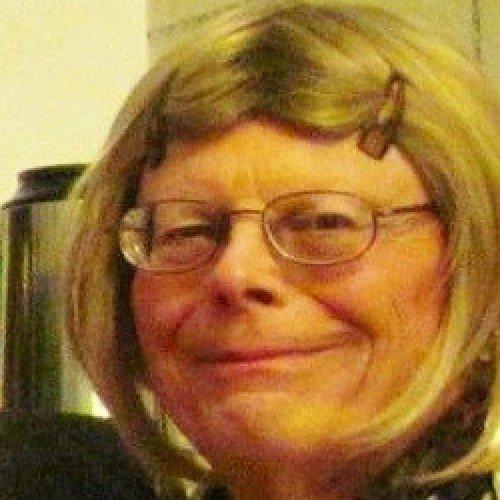 laurie1949, Transgender 70  Burnsville Minnesota
