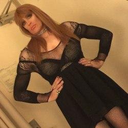 Lauren220, Transvestite 43  Alpharetta Georgia