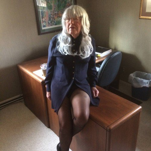 1Eliza10, Transvestite 75  Detroit Michigan