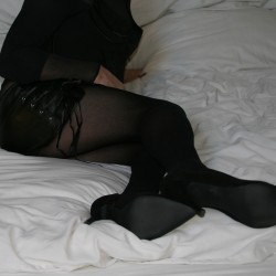 cdkateie, CrossDresser 54  Wells Somerset