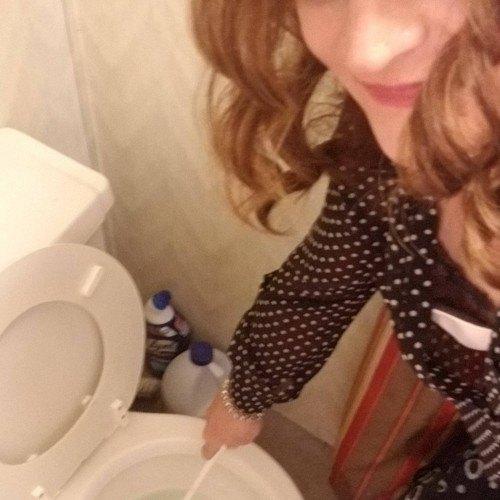 AbbyFlame, CrossDresser 52  Jonesboro Arkansas