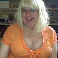 Abbygaolrose, CrossDresser 69  Murrieta California