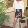 evalust, CrossDresser 58  Miami Indiana