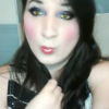 SexyAmanda, CrossDresser 30  Dallas Texas