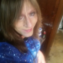 Brendasup29, Tgirl 51  Bowie Maryland