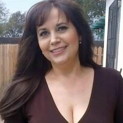 Samanthacal, CrossDresser 42  Sonoma California