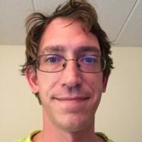 Adam8313, Bi male (CD admirer) 36  Wellington Ohio