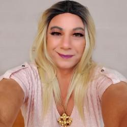 Mckenzie123, Transgender 55  Baton Rouge Louisiana