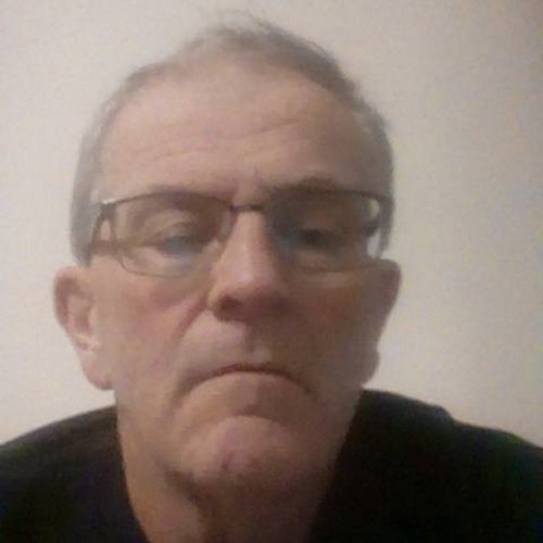 2020andy, Male (CD admirer) 56  Croydon Surrey