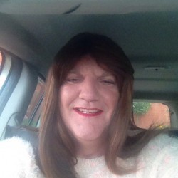 Samanthajoanne, CrossDresser 57  Exeter Devon