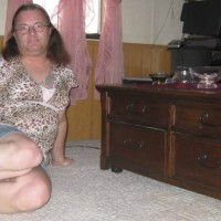 albee, CrossDresser 55  Altoona Pennsylvania