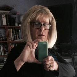 Lyndebbie, Transgender 61  Southend On Sea Essex