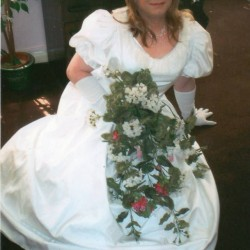 clairephilippa, Transvestite 46  Birkinhead Merseyside