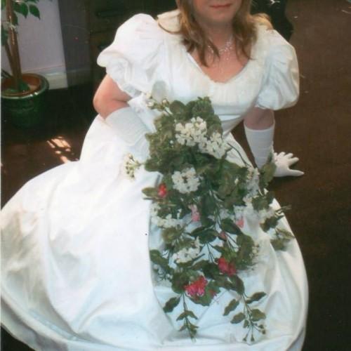 clairephilippa, Transvestite 47  Birkinhead Merseyside