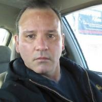 akronguy52, Male (CD admirer) 56  Cuyahoga Falls Ohio