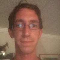 Adam1383, Bi male (CD admirer) 36  West Palm Beach Florida
