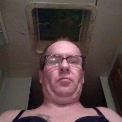 Faithhope, Bi male (CD admirer) 50  Hardinsburg Indiana