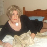 sungirl, Transgender 47  Manchester Greater Manchester