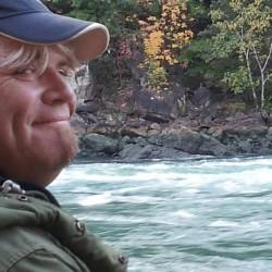 rednoseelf, Male (CD admirer) 54  Owen Sound Ontario