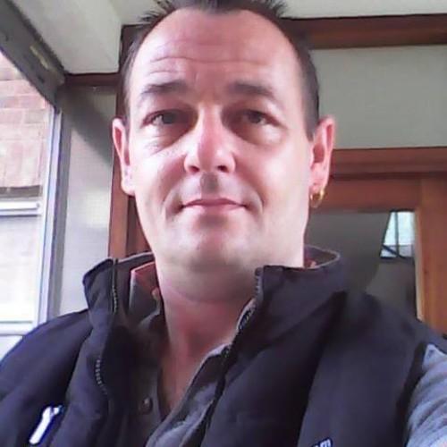 Dale99, Transgender 46  Grantham Lincolnshire