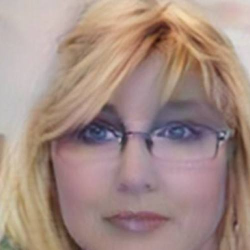 lorry, CrossDresser 59  Papillion Nebraska