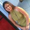 bigpondone, Female (CD admirer) 48  Plymouth Devon