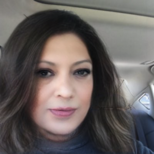 Michellecd4fun, Male (CD admirer) 45  Fresno California