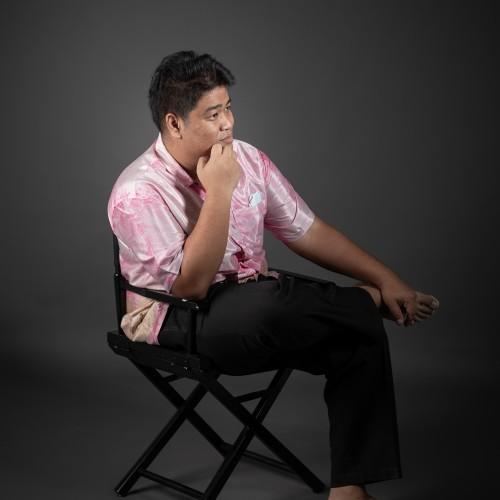 yutthana132, Male (CD admirer) 26  Lam Luk Ka Pathum Thani