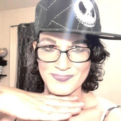 RenH940, Transgender 36  Wichita Falls Texas