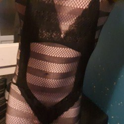 Crossdress_39, CrossDresser 36  Leamington Spa Warwickshire