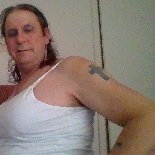 DeanaSaxon, Transgender 56  Hopkinsville Kentucky