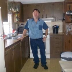 Oak274, Male (CD admirer) 56  Bristol Indiana