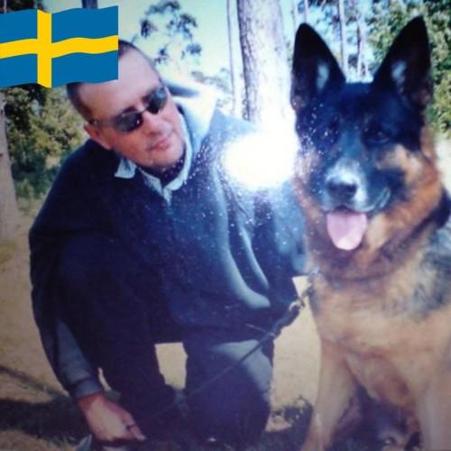 Letmecumfirst, Male (CD admirer) 61  Lund Skåne