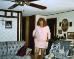 older pictures