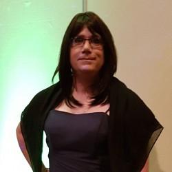 sallybend, Transgender 43  Welland Ontario