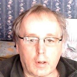 Bradbeer, Male (CD admirer) 50  Birmingham West Midlands