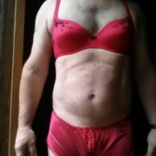 1969bi, Bi male (CD admirer) 50  Knoxville Pennsylvania