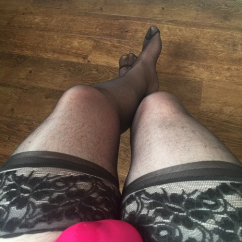 saint3115, CrossDresser 41  Reading Berkshire