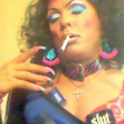Roxxxann69, Transvestite 52  Toronto Ontario