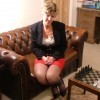 sara46gg, Female (CD admirer) 48  Nottingham Nottinghamshire