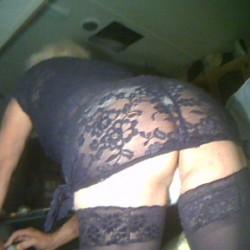 SexyJamieInAMini, CrossDresser 48  Belen New Mexico