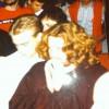 dinkumuk, Bi male (CD admirer) 47  Birmingham West Midlands
