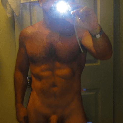 sgroov, Male (CD admirer) 54  San Diego California